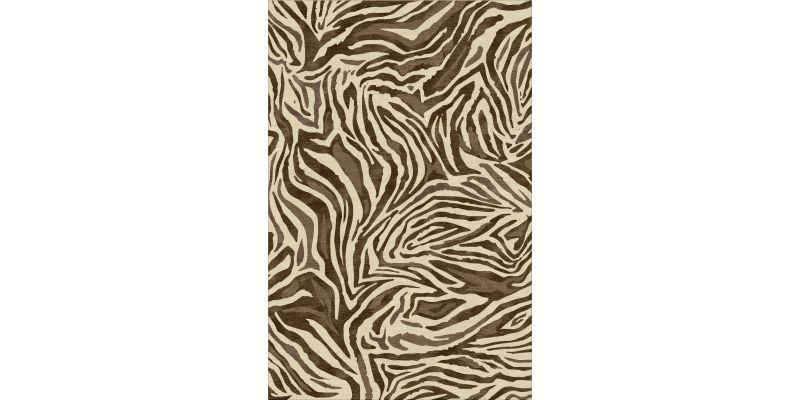 Custom Zebra
