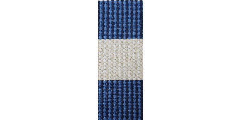 Lina - Mariners Blue II
