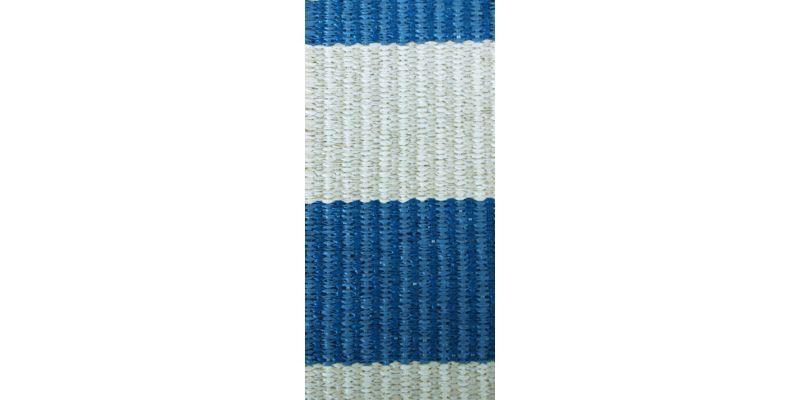 Lina - Caribbean Blue