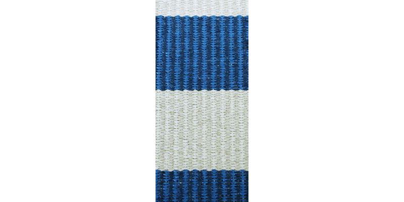 Lina -  Pacific Blue