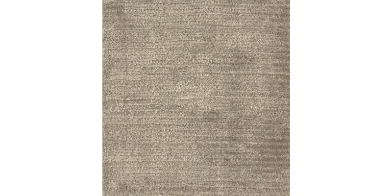 TAUPE - SHOWN IN 1X1