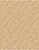Eiffel Stripe