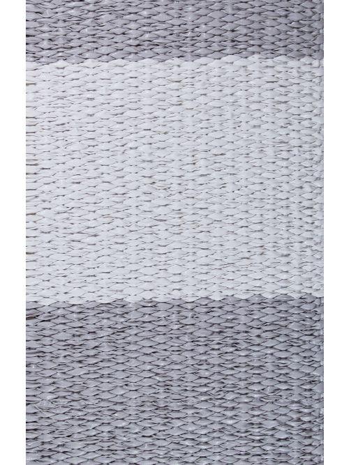 Lina - Medium Grey