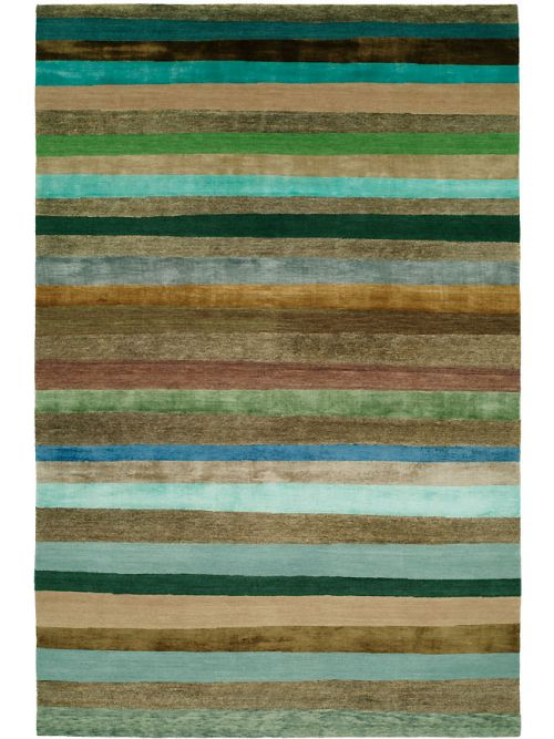 Sandalwood Stripe