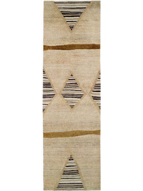 Berber Stripe