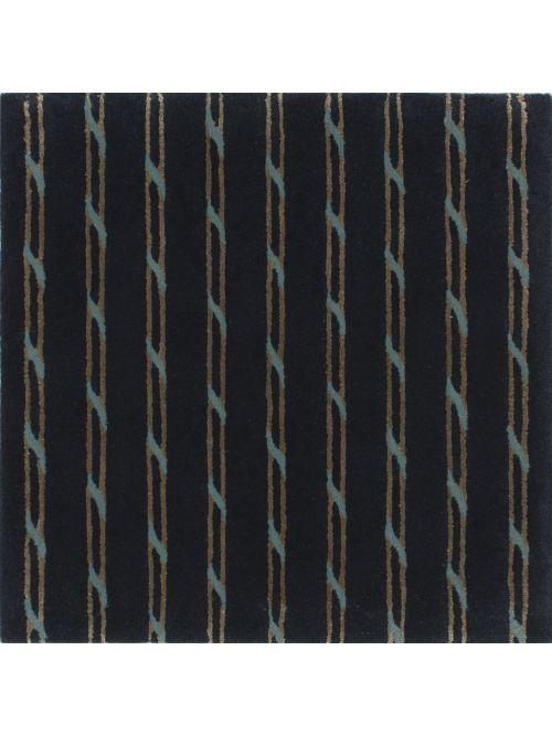 Garland Stripe