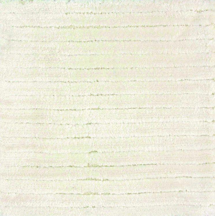 White  - Shown in 1x1