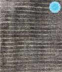 5 Lines Cut Silk 1 Line Looped Wool