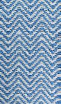 Katie - Caicos Blue