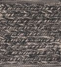 Bering - PET - Gray  Ivory 17 Tweed