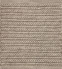 Bering - PET - Ivory and Light Grey Tweed