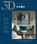 3D SF Design Center
