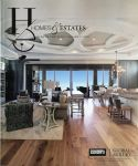 Homeand Estates FL