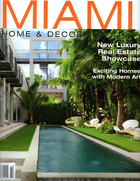 Miami Home & Decor