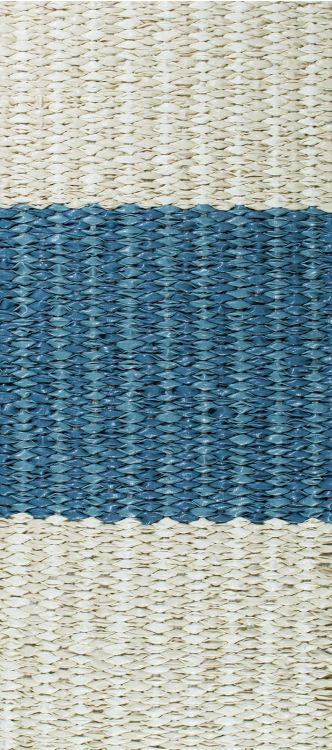 Lina - Delft Blue
