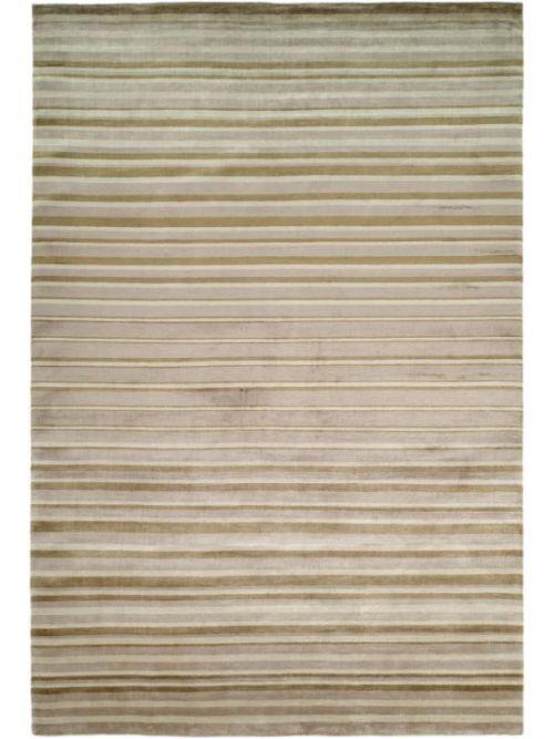 Moorish Stripe