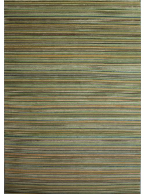 Tangerino Stripe