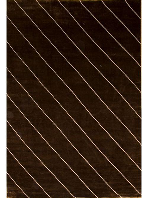 Sultan Stripe
