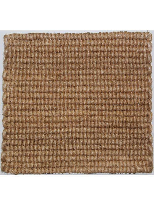 Mini Binding Weave