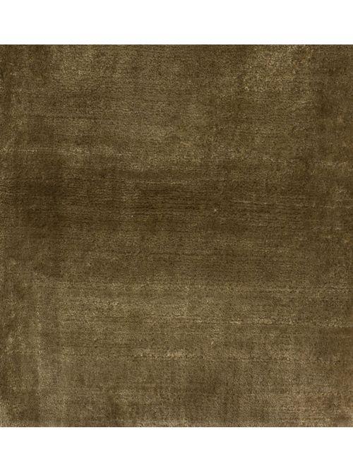 Bamboo Silk Solid