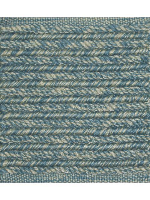 Bering - PET - Sea Green 5 Blue 6