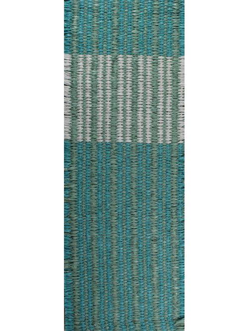 Laila - Turquoise