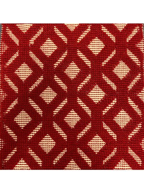 Chain Knit