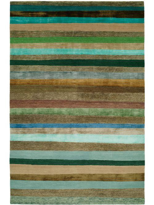 Sandalwood Stripe