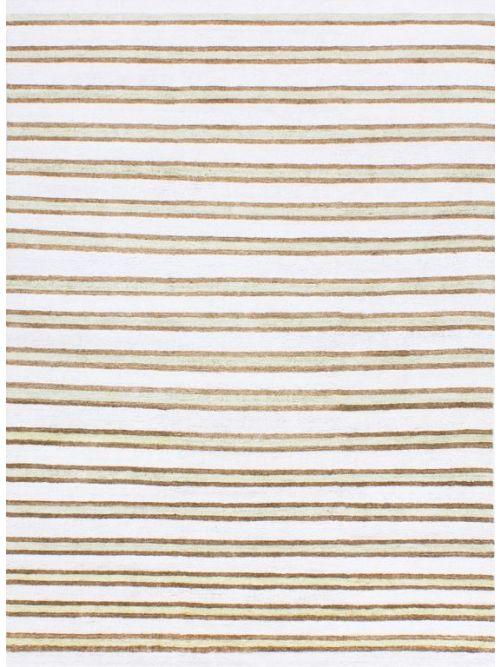 Caftan Stripe