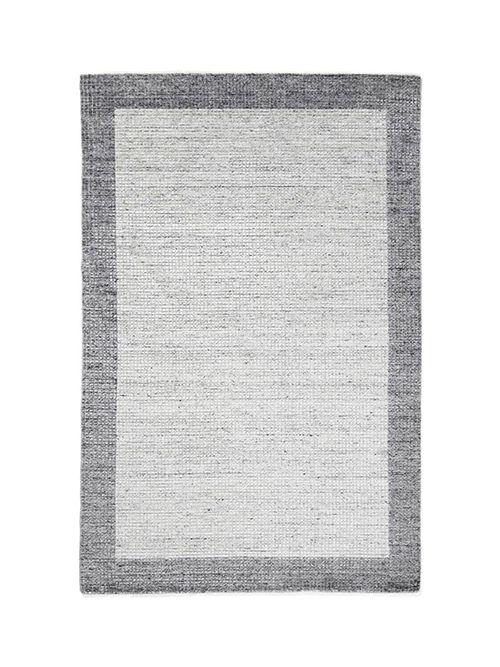 Cube Weave Grey Silver
