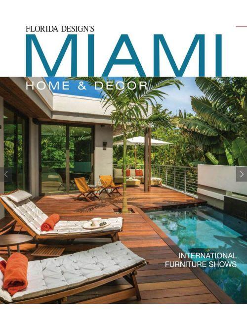 Miami Home Decore