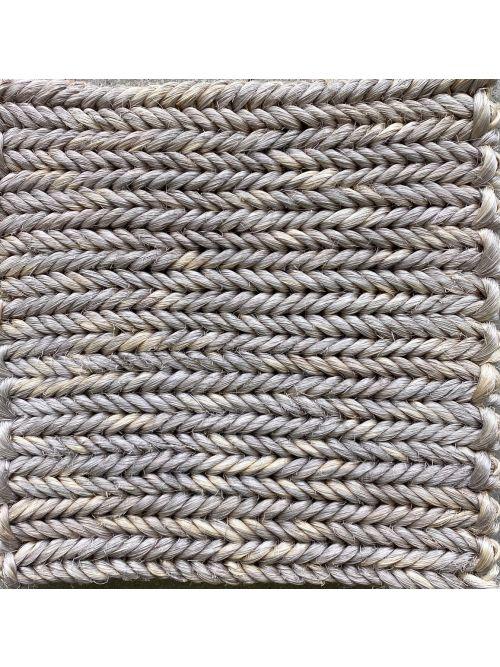 Minette E2 Silver