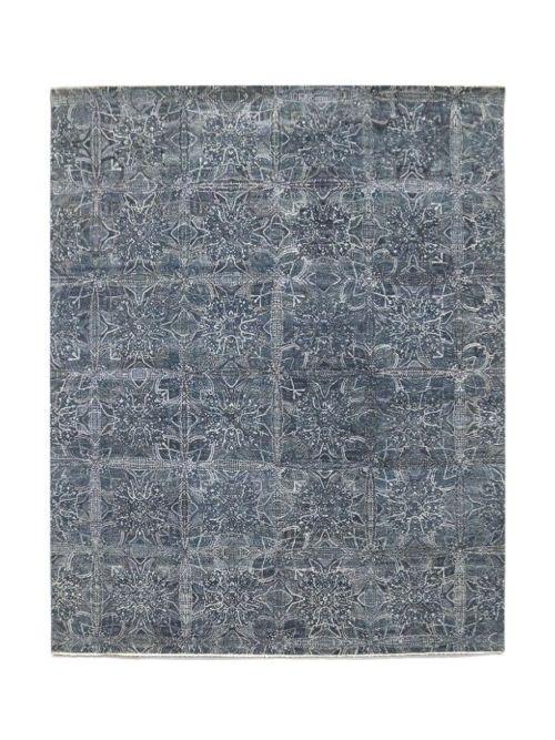 Denim Mosaic