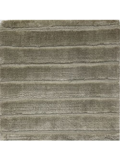 Tencel Stripe