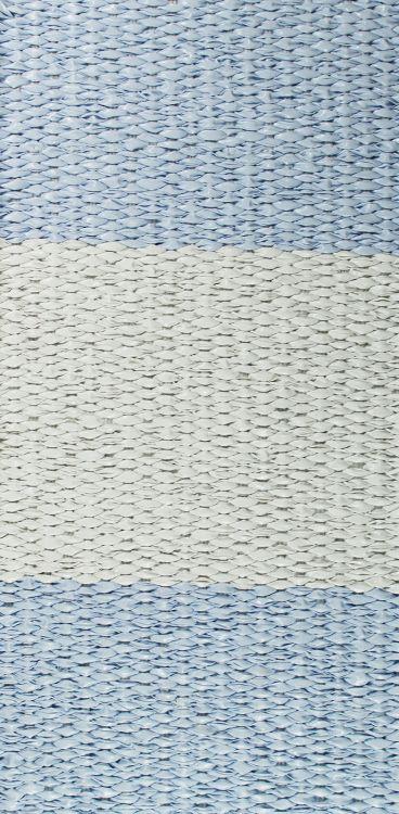 Lina - Harpole Blue