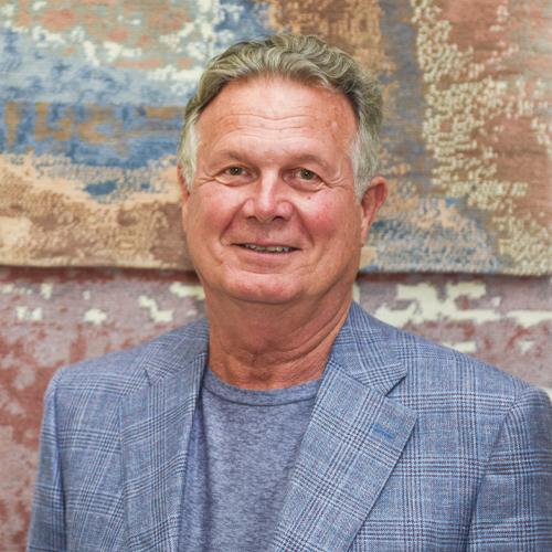 JOHN BERRYMAN, PE