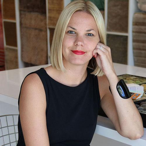 Karen DiConstanzo