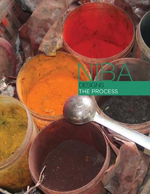 Process Catalog
